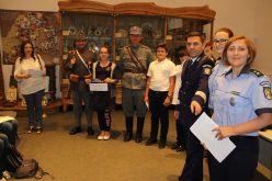 """Proiectul """"Cunoaşte şi Protejează Patrimoniul Cultural Naţional"""" a ajuns la Ediţia a V-a"""