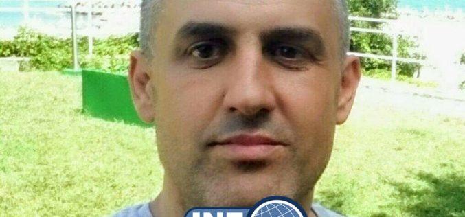 EXCLUSIV – Polițist de elită la conducerea Secției 8 Poliție Rurală Huedin. Cine este noul șef și ce spun colegii despre el