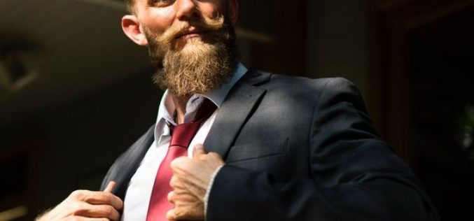 6 sfaturi oferite de Băutură-Online.ro ca să petreci ca un om rafinat