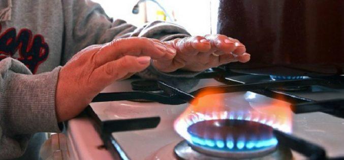 În sfârșit! Licitație pentru aducerea gazului în Huedin. Orașul ar putea intra în normalitate