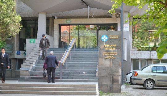 Test GRATUIT Babeș-Papanicolau la Cluj-Napoca