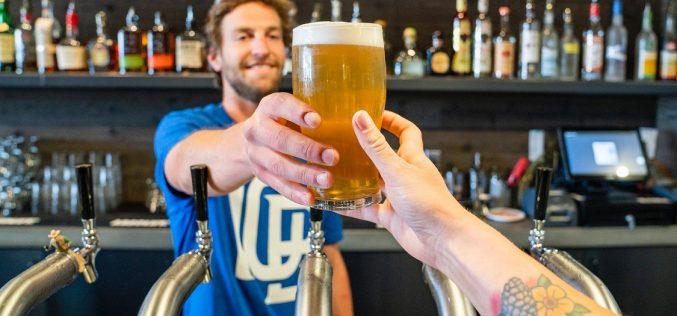 7 băuturi și ce spun ele despre bărbatul care le bea