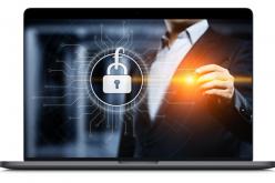 Un român a realizat primul program online de facturare criptat din România, probabil primul și la nivel mondial