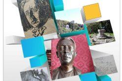 "Festivalul Național de Poezie ,,Octavian Goga"" – ediția a XXXIV-a"