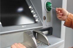 Atac la bancomatele din Huedin și alte localități din județul Cluj