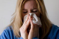 Diferențele dintre gripă și o răceală simplă. Cum evităm îmbolnăvirile
