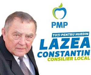 PMP-1